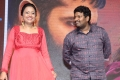 Suma @ Red Movie Pre Release Event Stills