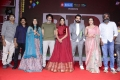 Red Movie Pre Release Event Stills