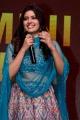 Amritha Aiyer @ Red Movie Pre Release Event Stills