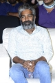 Director Kishore Tirumala @ Red Movie Pre Release Event Stills