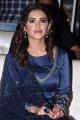 Actress Malvika Sharma @ Red Movie Success Celebrations at Vizag Photos