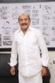 Vijayakumar @ Redhan The Cinema People Production No 2 Pooja Stills