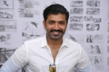 Arun Vijay @ Redhan The Cinema People Production No 2 Pooja Stills