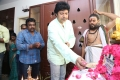 Magizh Thirumeni @ Redhan The Cinema People Production No 2 Pooja Stills