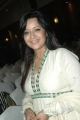 Actress Reema Sen at Sattam Oru Iruttarai Teaser Launch