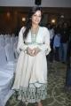 Actress Reema Sen Latest Pictures