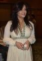 Tamil Actress Reema Sen Latest Pictures