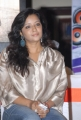 Reema Sen Latest Images