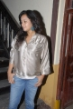 Reema Sen Latest Photo Shoot Pics