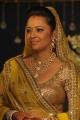 Actress Reema Sen Wedding Reception Stills