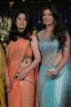 Lakshmi Rai Sister Stills