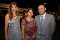 Virender Sehwag at Reema Sen Reception Photos