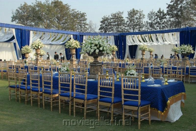 actress_reema_sen_wedding_marriage_photos_pics_images_5749.jpg (800×535)