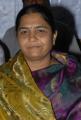 Women and Child Welfare and SHGs Minister Mrs Sunita Lakshma Reddy