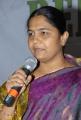 Sunitha Laxma Reddy at Reformer Movie Audio Release