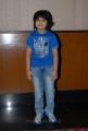 Telugu Child Actor Pulkit Redh Stills