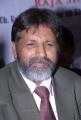 Raja Singh at Reformer Movie Audio Release Stills