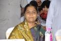 Vakiti Sunitha Laxma Reddy at Reformer Movie Audio Release