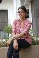 Telugu Actress Regina Hot Looking Photos