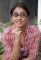Actress Regina Photos at Routine Love Story Success Meet