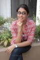 Telugu Actress Regina Cassandra Hot Looking Photos