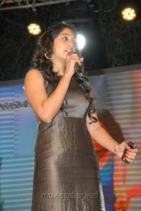 Actress Regina Latest Hot Photos at Swami Ra Ra Audio Launch