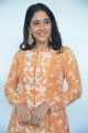 Actress Regina Cassandra Stills @ Anya's Tutorial Aha Web Series Press Meet