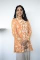 Actress Regina Latest Stills @ Anya's Tutorial Press Meet