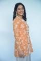 Actress Regina Cassandra Latest Stills @ Anya's Tutorial Press Meet