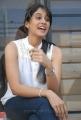 Actress Regina Cassandra New Photos