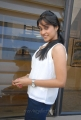 Actress Regina Cassandra Beautiful Photos
