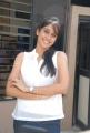 Tamil Actress Regina Cassandra Pictures