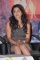 Actress Regina Hot Photos @ Chandee Platinum Disc Function