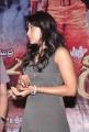 Regina Cassandra Hot Photos @ Chandee Platinum Disc Function
