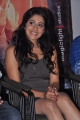 Actress Regina Hot Photos @ Chandi Platinum Disc Function