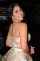 Actress Regina Hot Photos @ 65th Jio Filmfare Awards South 2018