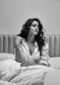 Actress Regina Cassandra Glamour Hot Photoshoot Images