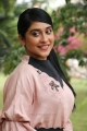 Mr Chandramouli Actress Regina Cassandra Images HD
