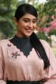 Actress Regina Cassandra Images HD @ Mr Chandramouli Press Meet