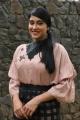 Actress Regina Images HD @ Mr Chandramouli Press Meet