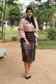 Actress Regina Cassandra Images HD @ Mr Chandramouli Movie Press Meet