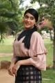Actress Regina Cassandra Images HD @ Mr Chandramouli Media Meet