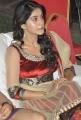 Actress Regina Latest Photos at DK Bose Audio Launch