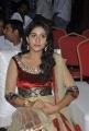Regina Cassandra in Salwar Kameez at DK Bose Audio Release