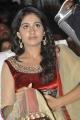 Regina Cassandra Latest Photos in Anarkali Salwar Kameez