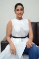 Regina Cassandra Interview about Jo Achyutananda Movie