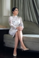 Actress Regina Cassandra Latest Photoshoot Images