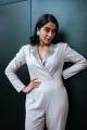 Actress Regina Cassandra Latest Hot Photoshoot Images