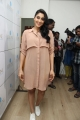 Regina Cassandra launches Enhancing Eyes New Division by LeJeune