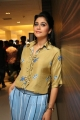 Actress Regina HD Photos @ Mr Chandramouli Audio Launch
